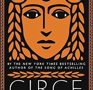 https://www.goodreads.com/book/show/35959740-circe