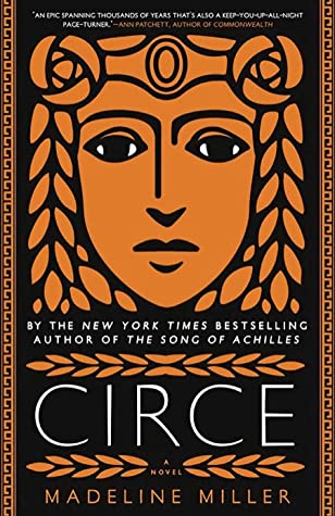 https://www.goodreads.com/book/show/35959740-circe