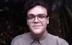 Photo of Logan Greear