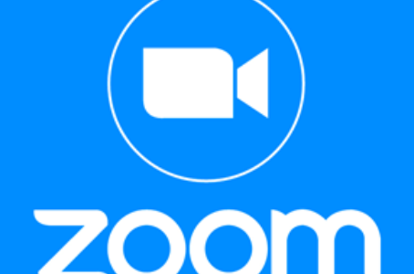 Zoom has become a standard in virtual education as colleges and universities look for the best way to host classes.