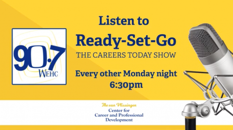 "The ""Ready Set Go"" program will air every other Monday night at 6:30 p.m."
