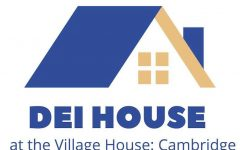 Cambridge Residence Hall to be DEI House Next Fall