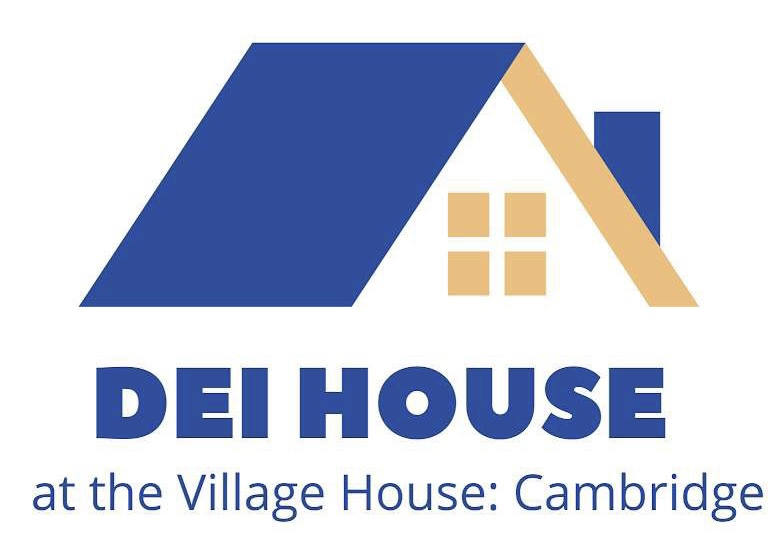 Cambridge+Residence+Hall+to+be+DEI+House+Next+Fall