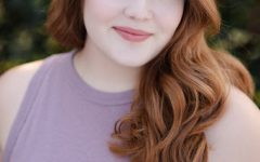 Leila Bruske says E&Hs personalized training prepared her for her summer intensive at the Stella Adler Studio of Acting in New York City.